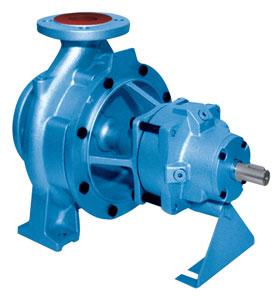 Centrifugal Pumps | CIRCOR