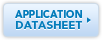 Application Datasheet