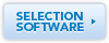 Selection Software