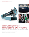 Download OptiFix Brochure