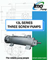 IMO 12L Series Brochure