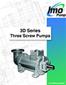 IMO 3D Series Brochure