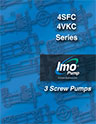 IMO 4SFC/4VKC Series Specifications