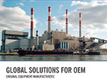 OEM Solutions downloadable brochure