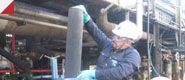 Flushing Procedures