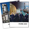 Reliability Services knowledge center