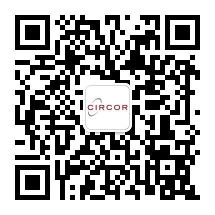 Brochures | CIRCOR