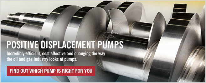 Find out which pump is right for you.